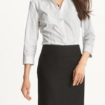 business-casual-women