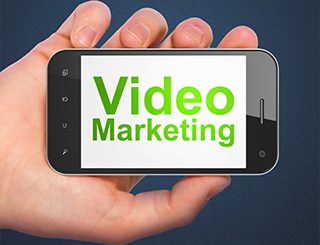 custom_video_marketing